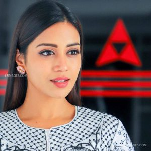 Nivetha Pethuraj Date Of Birth, Wallpapers, Age, Biography, Net Worth, Height, Education, Wiki, Facebook, Twitter, Imdb, Instagram, Youtube (33)