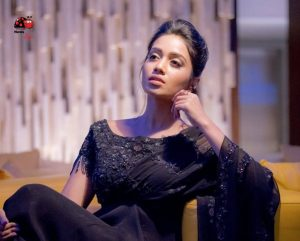 Nivetha Pethuraj Date Of Birth, Wallpapers, Age, Biography, Net Worth, Height, Education, Wiki, Facebook, Twitter, Imdb, Instagram, Youtube (40)