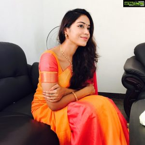 Nivetha Pethuraj Date Of Birth, Wallpapers, Age, Biography, Net Worth, Height, Education, Wiki, Facebook, Twitter, Imdb, Instagram, Youtube (42)