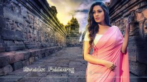 Nivetha Pethuraj Date Of Birth, Wallpapers, Age, Biography, Net Worth, Height, Education, Wiki, Facebook, Twitter, Imdb, Instagram, Youtube (49)