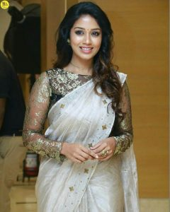 Nivetha Pethuraj Date Of Birth, Wallpapers, Age, Biography, Net Worth, Height, Education, Wiki, Facebook, Twitter, Imdb, Instagram, Youtube (8)
