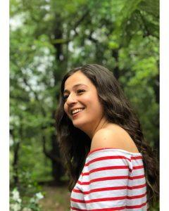 Priyal Gor Husband, Image(photo), Age, Biography, Height, Marriage, Family, Birthday, Sister, Education, Net Worth, Instagram, Wiki, Facebook, Twitter, Imdb (14)