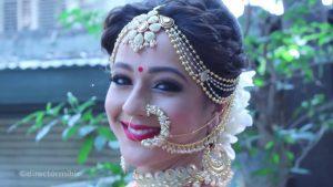Priyal Gor Husband, Image(photo), Age, Biography, Height, Marriage, Family, Birthday, Sister, Education, Net Worth, Instagram, Wiki, Facebook, Twitter, Imdb (20)