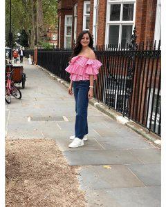 Priyal Gor Husband, Image(photo), Age, Biography, Height, Marriage, Family, Birthday, Sister, Education, Net Worth, Instagram, Wiki, Facebook, Twitter, Imdb (9)