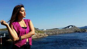 Rashi Khanna Photos(images), Age, Height, Biography, Date Of Birth, Marriage, Details, Family, Net Worth, Boyfriend, Education, Insta, Wiki, Twitter, Imdb, Youtube, Facebook (10)
