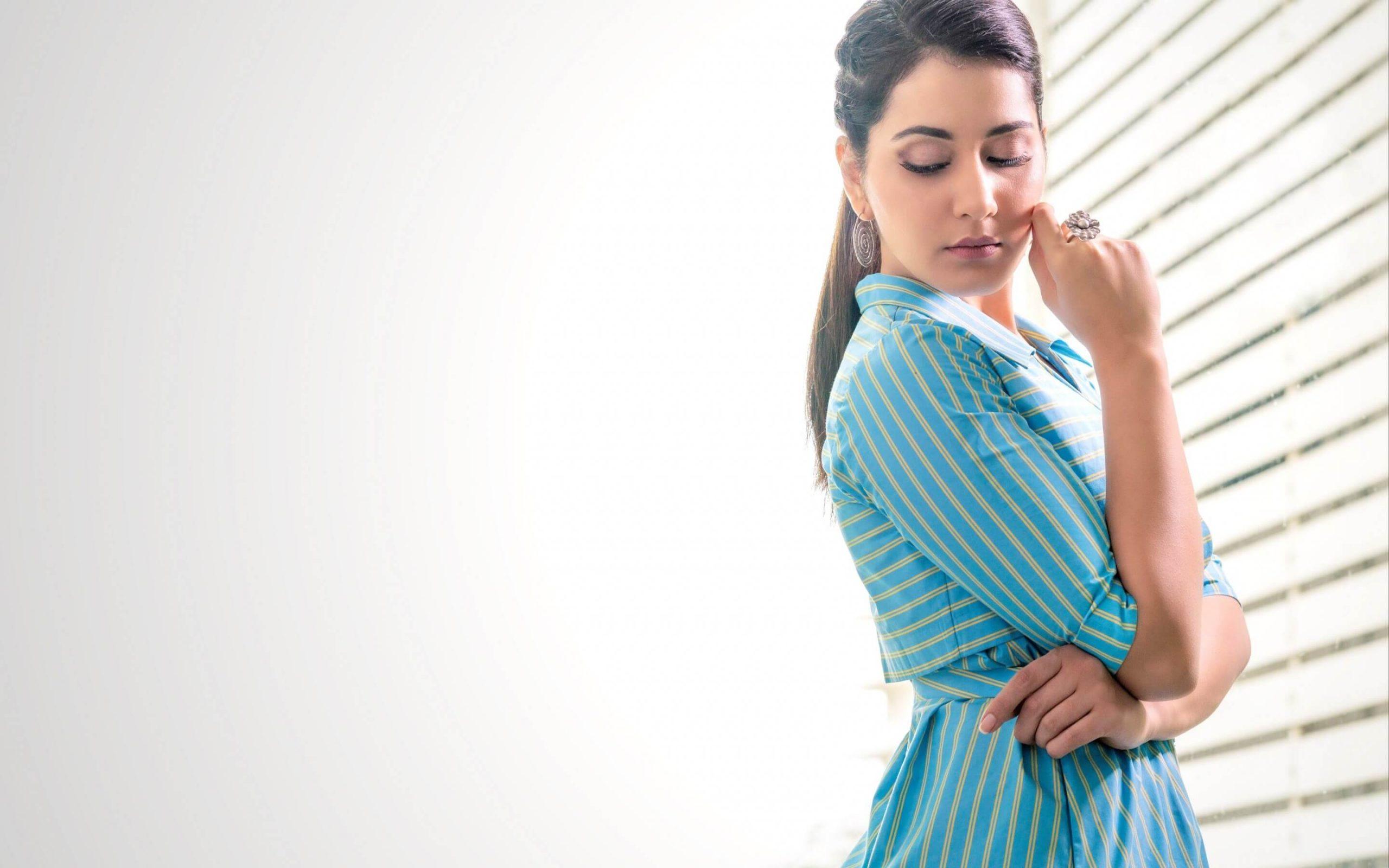 Rashi Khanna Photos(images), Age, Height, Biography, Date Of Birth, Marriage, Details, Family, Net Worth, Boyfriend, Education, Insta, Wiki, Twitter, Imdb, Youtube, Facebook (43)
