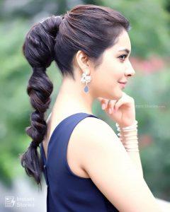 Rashi Khanna Photos(images), Age, Height, Biography, Date Of Birth, Marriage, Details, Family, Net Worth, Boyfriend, Education, Insta, Wiki, Twitter, Imdb, Youtube, Facebook (48)