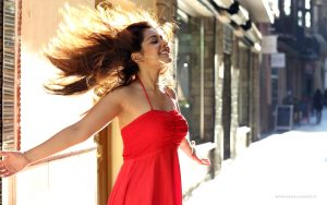Rashi Khanna Photos(images), Age, Height, Biography, Date Of Birth, Marriage, Details, Family, Net Worth, Boyfriend, Education, Insta, Wiki, Twitter, Imdb, Youtube, Facebook (52)