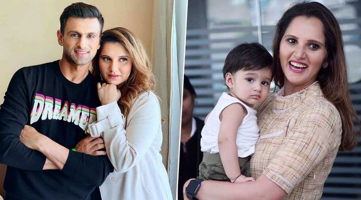Sania Mirza Husband, Baby, Age, Son, Biography, Information, Images(pic), Awards, Net Worth, Marriage, Sister, Family, Height, Date Of Birth, History, Details, Nationality, Education, Wiki, Instagram, Facebook, Twitter
