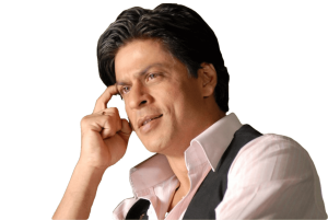 Shahrukh Khan Photo(images), Wife, Age, Son, Net Worth, Height, Daughter, Birth Date, Family, Biography, Children, Hairstyle, Education, Awards, Details, Instagram, Wiki. Twitter, Facebook, Im (1)