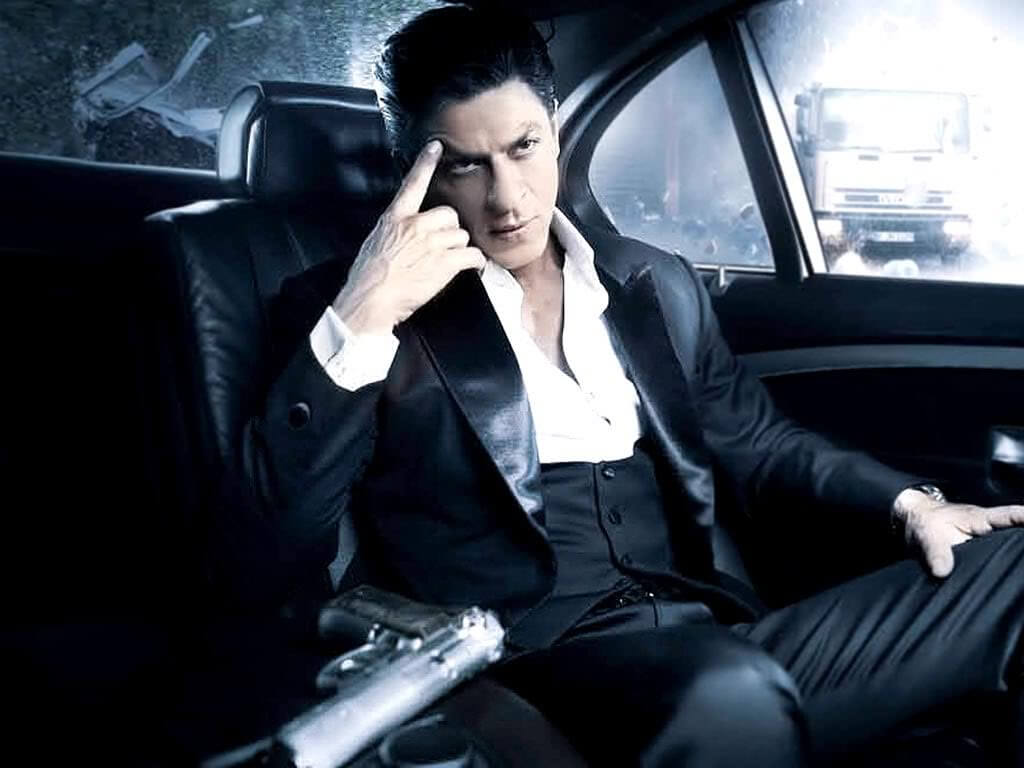 Shahrukh Khan Photo(images), Wife, Age, Son, Net Worth, Height, Daughter, Birth Date, Family, Biography, Children, Hairstyle, Education, Awards, Details, Instagram, Wiki. Twitter, Facebook, Im ( (11)
