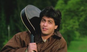 Shahrukh Khan Photo(images), Wife, Age, Son, Net Worth, Height, Daughter, Birth Date, Family, Biography, Children, Hairstyle, Education, Awards, Details, Instagram, Wiki. Twitter, Facebook, Im ( (12)