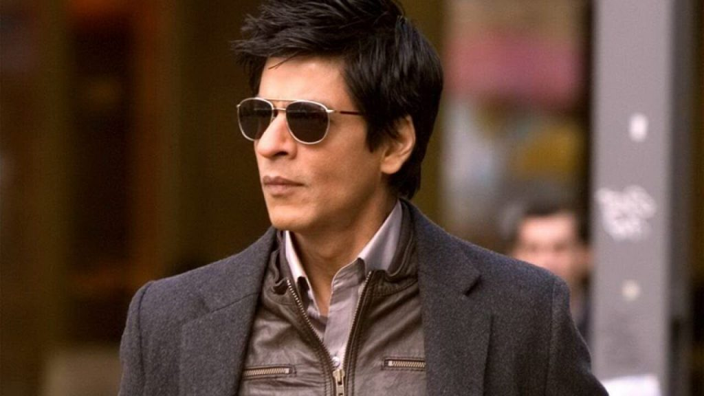 Shahrukh Khan Photo(images), Wife, Age, Son, Net Worth, Height, Daughter, Birth Date, Family, Biography, Children, Hairstyle, Education, Awards, Details, Instagram, Wiki. Twitter, Facebook, Im ( (13)