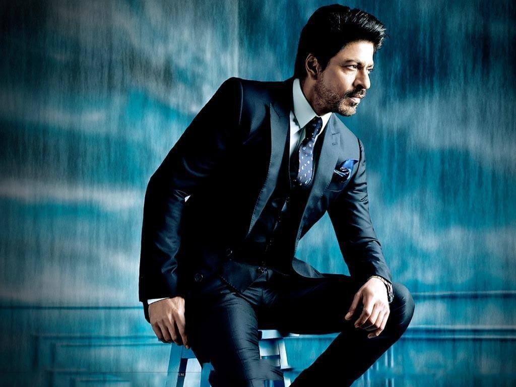 Shahrukh Khan Photo(images), Wife, Age, Son, Net Worth, Height, Daughter, Birth Date, Family, Biography, Children, Hairstyle, Education, Awards, Details, Instagram, Wiki. Twitter, Facebook, Im ( (14)
