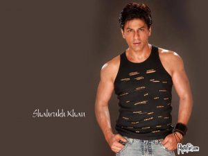 Shahrukh Khan Photo(images), Wife, Age, Son, Net Worth, Height, Daughter, Birth Date, Family, Biography, Children, Hairstyle, Education, Awards, Details, Instagram, Wiki. Twitter, Facebook, Im ( (17)
