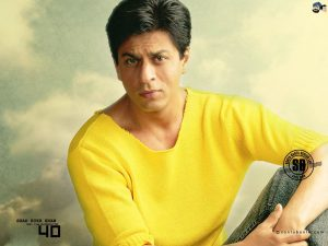 Shahrukh Khan Photo(images), Wife, Age, Son, Net Worth, Height, Daughter, Birth Date, Family, Biography, Children, Hairstyle, Education, Awards, Details, Instagram, Wiki. Twitter, Facebook, Im ( (2)