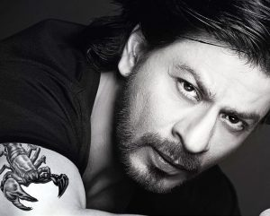 Shahrukh Khan Photo(images), Wife, Age, Son, Net Worth, Height, Daughter, Birth Date, Family, Biography, Children, Hairstyle, Education, Awards, Details, Instagram, Wiki. Twitter, Facebook, Im ( (23)