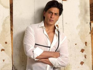 Shahrukh Khan Photo(images), Wife, Age, Son, Net Worth, Height, Daughter, Birth Date, Family, Biography, Children, Hairstyle, Education, Awards, Details, Instagram, Wiki. Twitter, Facebook, Im ( (25)