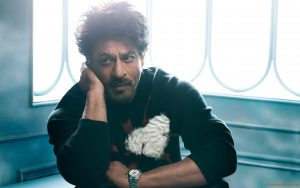 Shahrukh Khan Photo(images), Wife, Age, Son, Net Worth, Height, Daughter, Birth Date, Family, Biography, Children, Hairstyle, Education, Awards, Details, Instagram, Wiki. Twitter, Facebook, Im ( (27)
