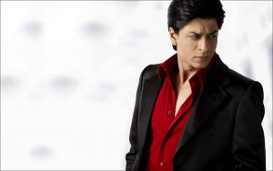 Shahrukh Khan Photo(images), Wife, Age, Son, Net Worth, Height, Daughter, Birth Date, Family, Biography, Children, Hairstyle, Education, Awards, Details, Instagram, Wiki. Twitter, Facebook, Im ( (28)