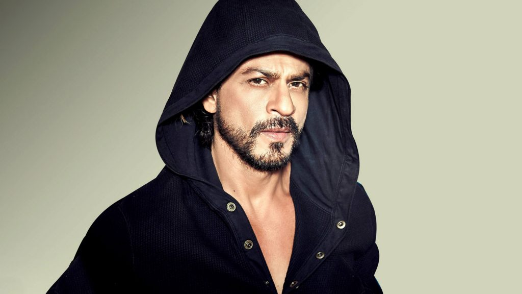 Shahrukh Khan Photo(images), Wife, Age, Son, Net Worth, Height, Daughter, Birth Date, Family, Biography, Children, Hairstyle, Education, Awards, Details, Instagram, Wiki. Twitter, Facebook, Im ( (33)