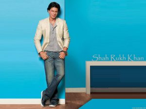 Shahrukh Khan Photo(images), Wife, Age, Son, Net Worth, Height, Daughter, Birth Date, Family, Biography, Children, Hairstyle, Education, Awards, Details, Instagram, Wiki. Twitter, Facebook, Im ( (34)