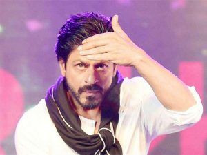 Shahrukh Khan Photo(images), Wife, Age, Son, Net Worth, Height, Daughter, Birth Date, Family, Biography, Children, Hairstyle, Education, Awards, Details, Instagram, Wiki. Twitter, Facebook, Im ( (37)
