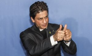 Shahrukh Khan Photo(images), Wife, Age, Son, Net Worth, Height, Daughter, Birth Date, Family, Biography, Children, Hairstyle, Education, Awards, Details, Instagram, Wiki. Twitter, Facebook, Im ( (41)