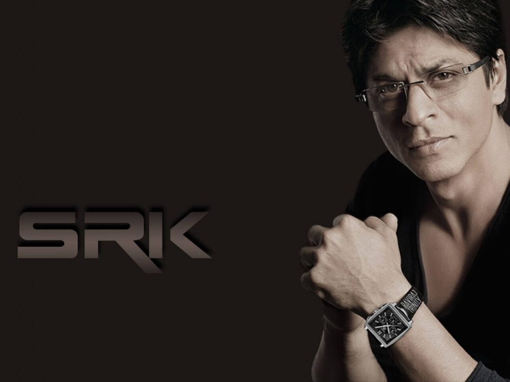 Shahrukh Khan Photo(images), Wife, Age, Son, Net Worth, Height, Daughter, Birth Date, Family, Biography, Children, Hairstyle, Education, Awards, Details, Instagram, Wiki. Twitter, Facebook, Im ( (42)