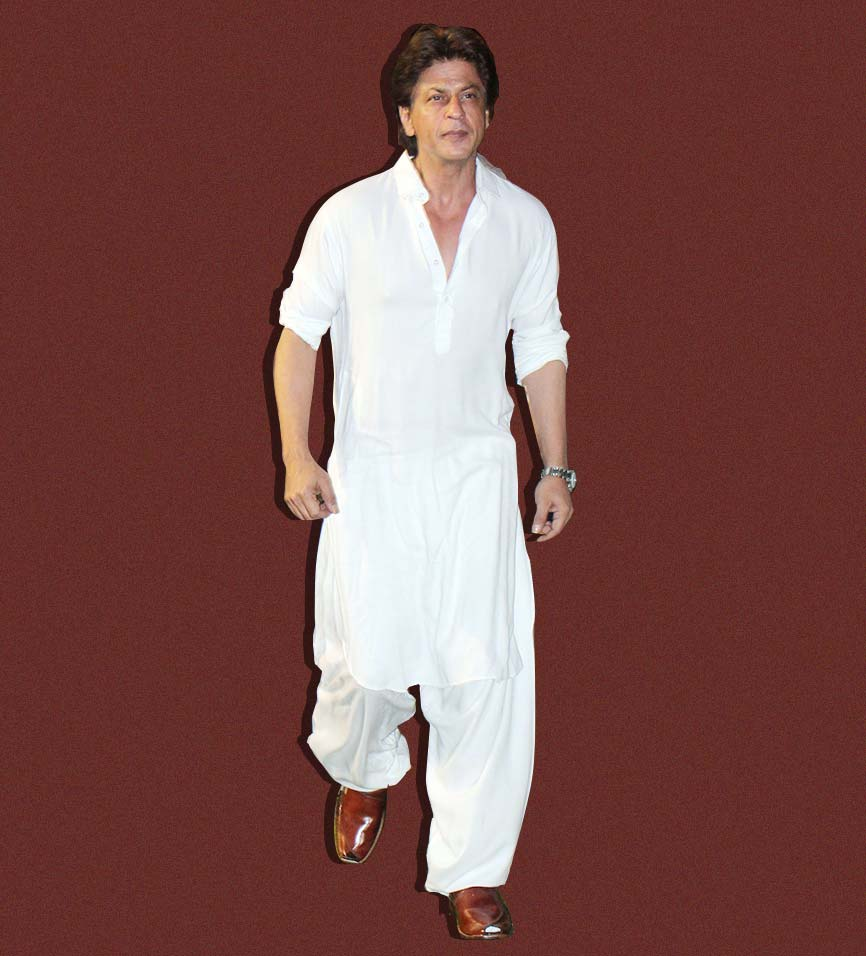 Shahrukh Khan Photo(images), Wife, Age, Son, Net Worth, Height, Daughter, Birth Date, Family, Biography, Children, Hairstyle, Education, Awards, Details, Instagram, Wiki. Twitter, Facebook, Im ( (45)