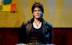 Shahrukh Khan Photo(images), Wife, Age, Son, Net Worth, Height, Daughter, Birth Date, Family, Biography, Children, Hairstyle, Education, Awards, Details, Instagram, Wiki. Twitter, Facebook, Im ( (46)