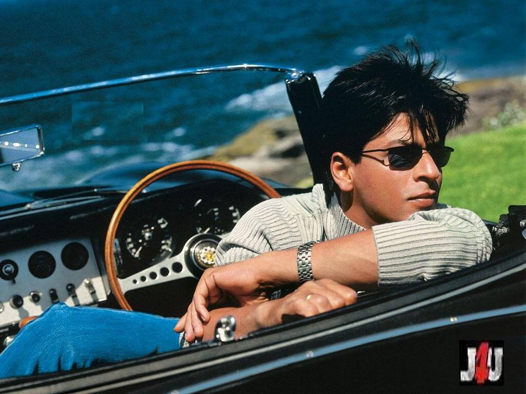 Shahrukh Khan Photo(images), Wife, Age, Son, Net Worth, Height, Daughter, Birth Date, Family, Biography, Children, Hairstyle, Education, Awards, Details, Instagram, Wiki. Twitter, Facebook, Im ( (47)