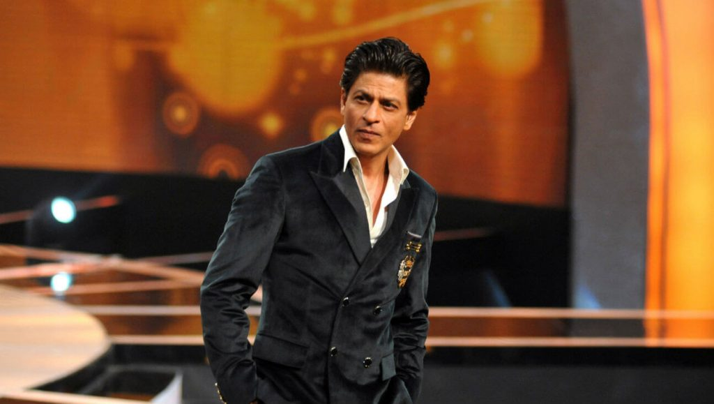 Shahrukh Khan Photo(images), Wife, Age, Son, Net Worth, Height, Daughter, Birth Date, Family, Biography, Children, Hairstyle, Education, Awards, Details, Instagram, Wiki. Twitter, Facebook, Im ( (5)