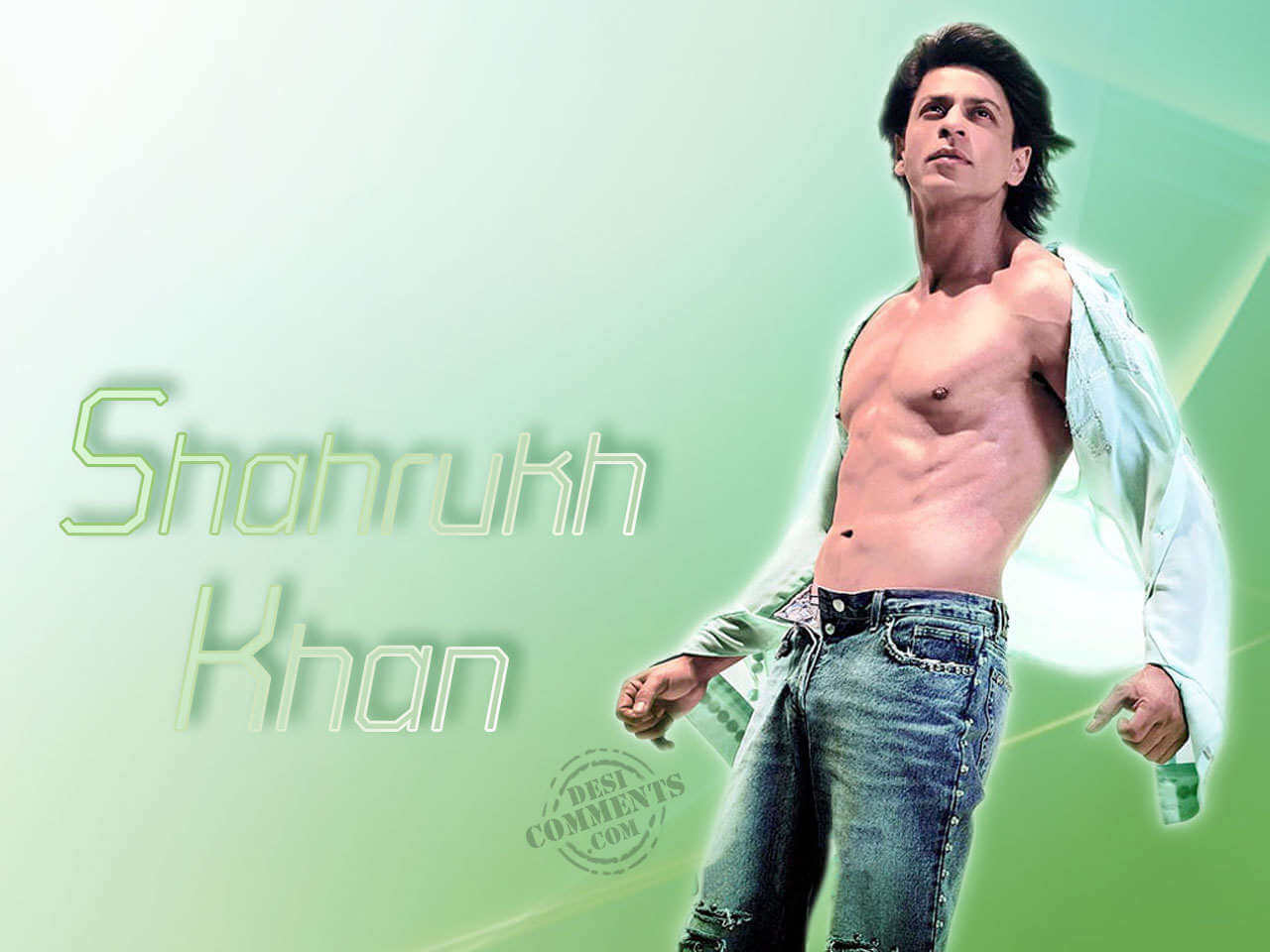 Shahrukh Khan Photo(images), Wife, Age, Son, Net Worth, Height, Daughter, Birth Date, Family, Biography, Children, Hairstyle, Education, Awards, Details, Instagram, Wiki. Twitter, Facebook, Im ( (50)