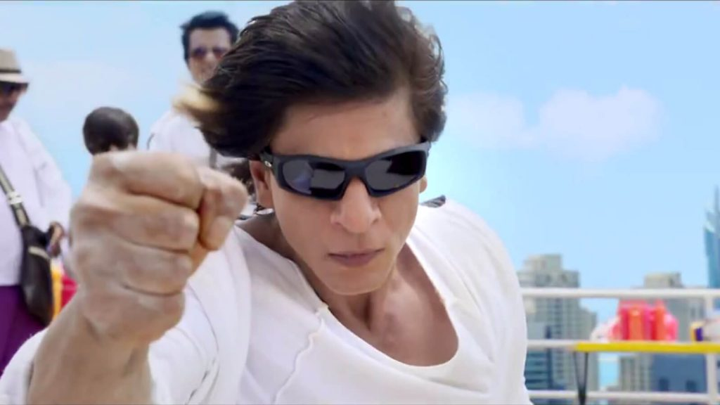 Shahrukh Khan Photo(images), Wife, Age, Son, Net Worth, Height, Daughter, Birth Date, Family, Biography, Children, Hairstyle, Education, Awards, Details, Instagram, Wiki. Twitter, Facebook, Im ( (58)