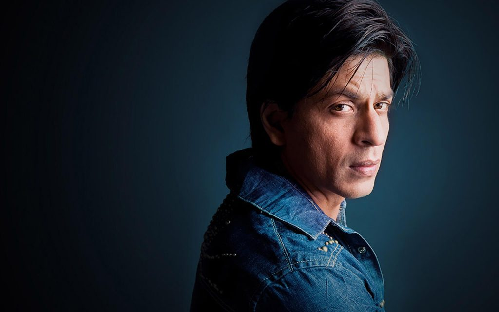 Shahrukh Khan Photo(images), Wife, Age, Son, Net Worth, Height, Daughter, Birth Date, Family, Biography, Children, Hairstyle, Education, Awards, Details, Instagram, Wiki. Twitter, Facebook, Im ( (59)