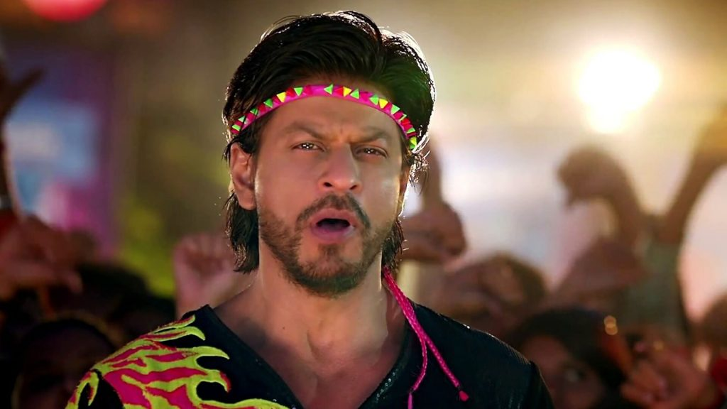 Shahrukh Khan Photo(images), Wife, Age, Son, Net Worth, Height, Daughter, Birth Date, Family, Biography, Children, Hairstyle, Education, Awards, Details, Instagram, Wiki. Twitter, Facebook, Im ( (6)