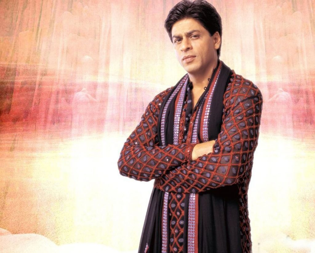 Shahrukh Khan Photo(images), Wife, Age, Son, Net Worth, Height, Daughter, Birth Date, Family, Biography, Children, Hairstyle, Education, Awards, Details, Instagram, Wiki. Twitter, Facebook, Im ( (65)