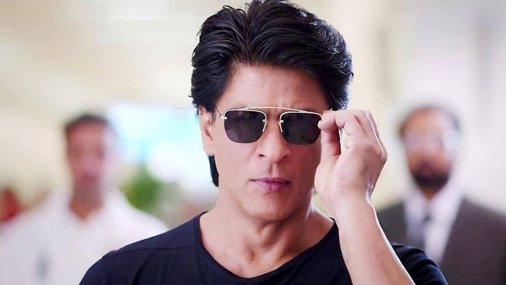 Shahrukh Khan Photo(images), Wife, Age, Son, Net Worth, Height, Daughter, Birth Date, Family, Biography, Children, Hairstyle, Education, Awards, Details, Instagram, Wiki. Twitter, Facebook, Im ( (66)
