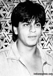 Shahrukh Khan Photo(images), Wife, Age, Son, Net Worth, Height, Daughter, Birth Date, Family, Biography, Children, Hairstyle, Education, Awards, Details, Instagram, Wiki. Twitter, Facebook, Im ( (68)