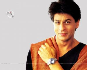 Shahrukh Khan Photo(images), Wife, Age, Son, Net Worth, Height, Daughter, Birth Date, Family, Biography, Children, Hairstyle, Education, Awards, Details, Instagram, Wiki. Twitter, Facebook, Im ( (69)