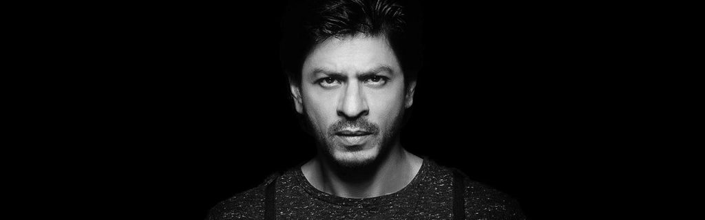 Shahrukh Khan Photo(images), Wife, Age, Son, Net Worth, Height, Daughter, Birth Date, Family, Biography, Children, Hairstyle, Education, Awards, Details, Instagram, Wiki. Twitter, Facebook, Im ( (7)