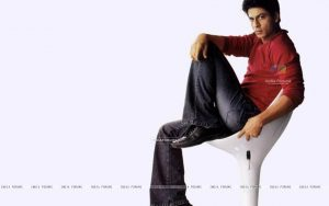 Shahrukh Khan Photo(images), Wife, Age, Son, Net Worth, Height, Daughter, Birth Date, Family, Biography, Children, Hairstyle, Education, Awards, Details, Instagram, Wiki. Twitter, Facebook, Im ( (70)