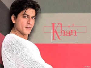 Shahrukh Khan Photo(images), Wife, Age, Son, Net Worth, Height, Daughter, Birth Date, Family, Biography, Children, Hairstyle, Education, Awards, Details, Instagram, Wiki. Twitter, Facebook, Im ( (72)