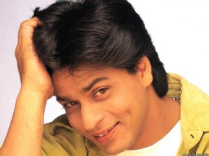 Shahrukh Khan Photo(images), Wife, Age, Son, Net Worth, Height, Daughter, Birth Date, Family, Biography, Children, Hairstyle, Education, Awards, Details, Instagram, Wiki. Twitter, Facebook, Im ( (74)