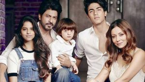 Shahrukh Khan Photo(images), Wife, Age, Son, Net Worth, Height, Daughter, Birth Date, Family, Biography, Children, Hairstyle, Education, Awards, Details, Instagram, Wiki. Twitter, Facebook, Im ( (75)