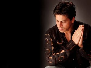 Shahrukh Khan Photo(images), Wife, Age, Son, Net Worth, Height, Daughter, Birth Date, Family, Biography, Children, Hairstyle, Education, Awards, Details, Instagram, Wiki. Twitter, Facebook, Im ( (8)