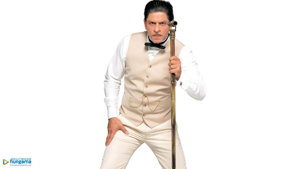 Shahrukh Khan Photo(images), Wife, Age, Son, Net Worth, Height, Daughter, Birth Date, Family, Biography, Children, Hairstyle, Education, Awards, Details, Instagram, Wiki. Twitter, Facebook, Im ( (85)