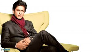 Shahrukh Khan Photo(images), Wife, Age, Son, Net Worth, Height, Daughter, Birth Date, Family, Biography, Children, Hairstyle, Education, Awards, Details, Instagram, Wiki. Twitter, Facebook, Im ( (86)