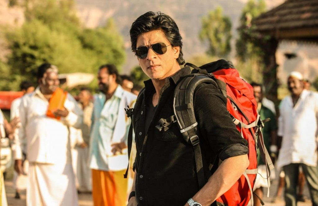 Shahrukh Khan Photo(images), Wife, Age, Son, Net Worth, Height, Daughter, Birth Date, Family, Biography, Children, Hairstyle, Education, Awards, Details, Instagram, Wiki. Twitter, Facebook, Im ( (90)